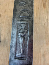 Load image into Gallery viewer, RARE!! Antique NAPOLEON SANS RIVAL PLANE BLADE