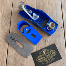 Load image into Gallery viewer, Vintage ROLSON block PLANE T7646