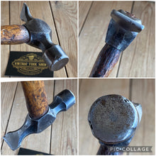 Load image into Gallery viewer, Vintage WHITEHOUSE Cross Peen HAMMER T5248