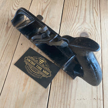 Load image into Gallery viewer, Vintage ANCHOR Sweden No:78 DUPLEX REBATE Rabbet PLANE T1592