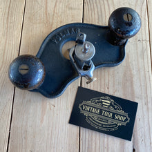 Load image into Gallery viewer, Vintage POLMAR Router Plane T4033