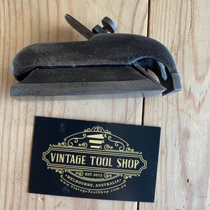 Antique small BULLNOSE PLANE T6044