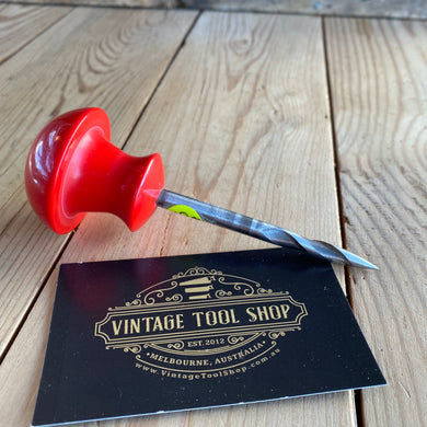 Repurposed vintage SNOOKER ball AWL by Tony Ralph T6578
