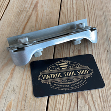 Load image into Gallery viewer, Vintage STANLEY No.79 Side RABBET Rebate PLANE T7820