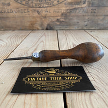 Load image into Gallery viewer, Vintage AWL Bradawl T6979