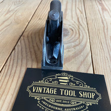 Load image into Gallery viewer, Antique small BULLNOSE PLANE T6044