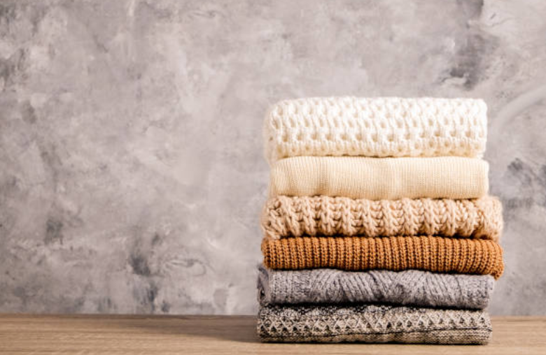Your New Fav Sweaters Under $50