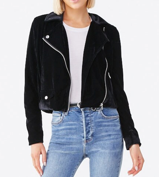 Best Going Out Jackets