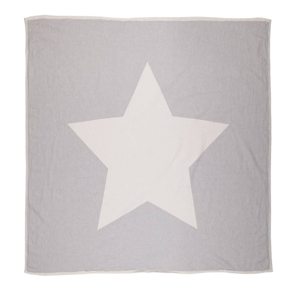 Guiding Star Throw