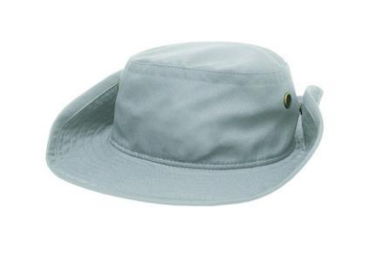 Hat - Cool Fit Boonie