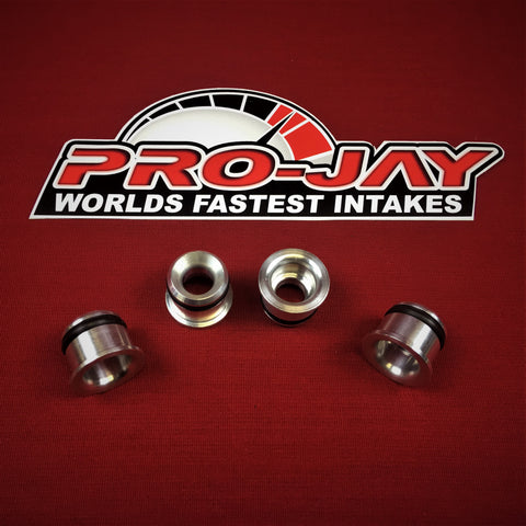 Pro-Jay injector bungs insert 14mm
