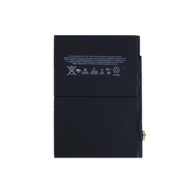 BATTERY FOR IPAD AIR