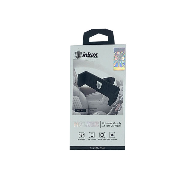 CAR HOLDER CH-01 INKAX
