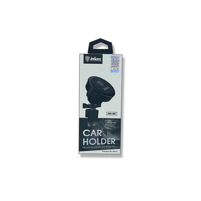 CAR HOLDER CH-02 INKAX