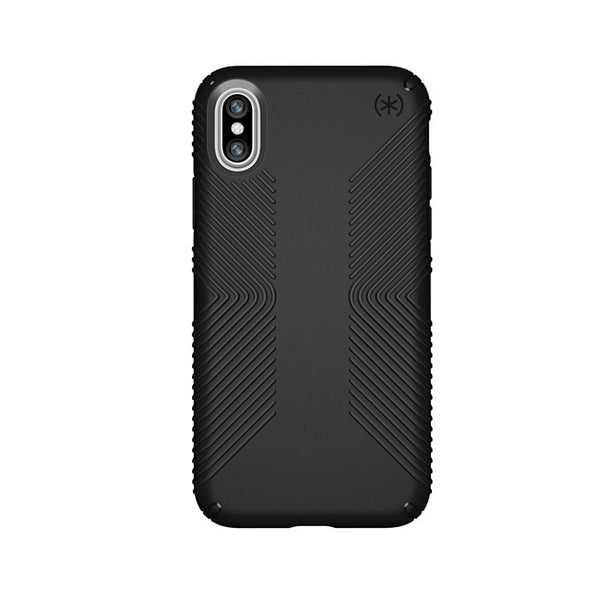 CASE GRIP - dfw cellphone and parts