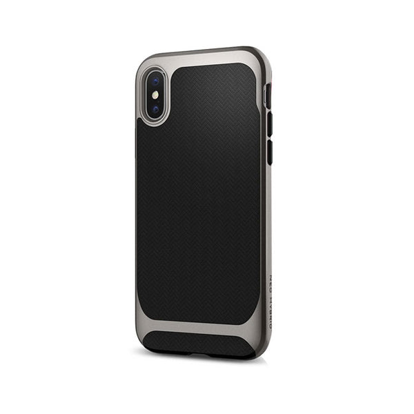 CASE HYBRID - dfw cellphone and parts