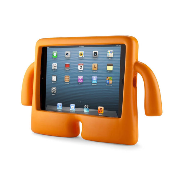CASE IPAD BABY - dfw cellphone and parts