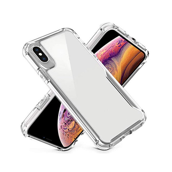 CASE TPU HARDBACK - dfw cellphone and parts