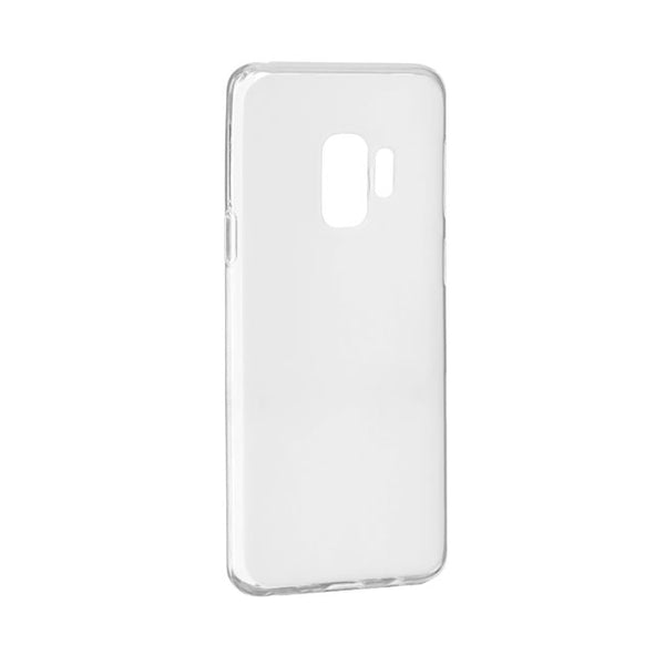 CASE TPU - dfw cellphone and parts