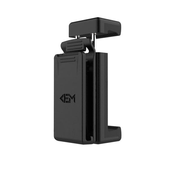 CASE UNIVERSAL BELTCLIP - dfw cellphone and parts
