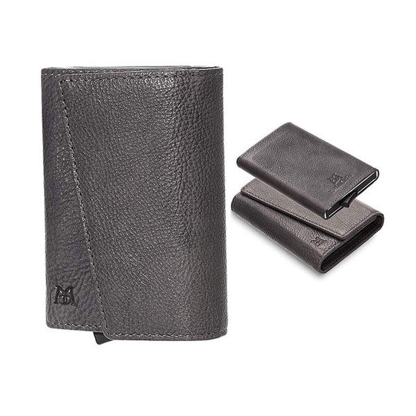 CASE WALLET TRIFOLD - dfw cellphone and parts
