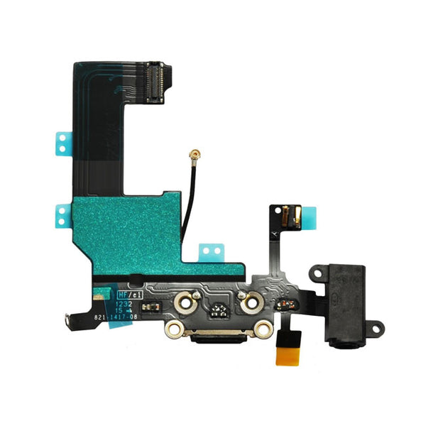 CHARGING FLEX IP SE - dfw cellphone and parts