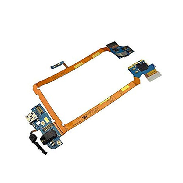 CPORT LG G2 - dfw cellphone and parts