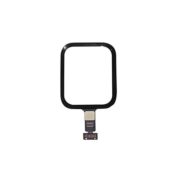 DIGITIZER APPLE WATCH - dfw cellphone and parts