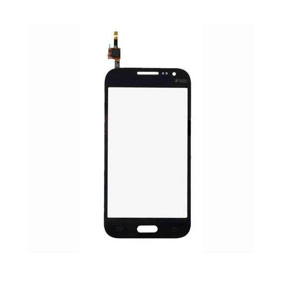 DIGITIZER CORE PRIME - dfw cellphone and parts