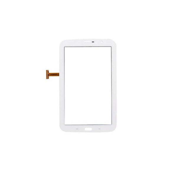 DIGITIZER GALAXY NOTE 8IN N5100 - dfw cellphone and parts