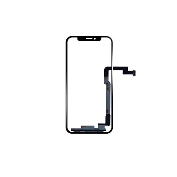DIGITIZER IP X - dfw cellphone and parts
