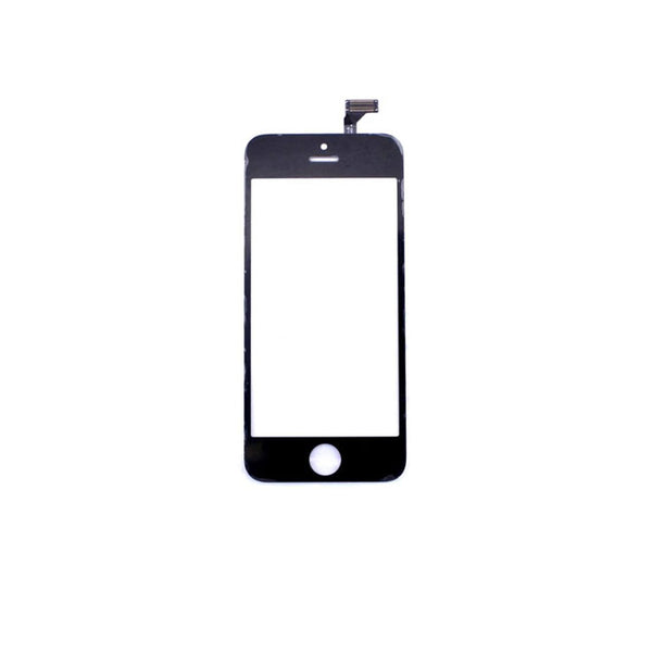 DIGITIZER IP6 - dfw cellphone and parts