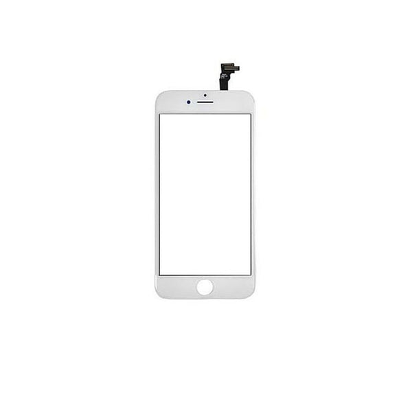 DIGITIZER IP6 PLUS - dfw cellphone and parts