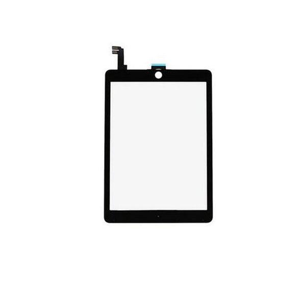 DIGITIZER IPAD 2 BLACK - dfw cellphone and parts