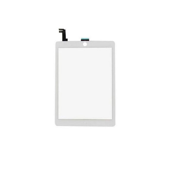 DIGITIZER IPAD 2  WHITE - dfw cellphone and parts