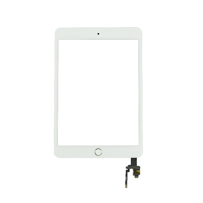 DIGITIZER IPAD 3 WHITE
