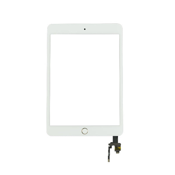 DIGITIZER IPAD 3 WHITE - dfw cellphone and parts