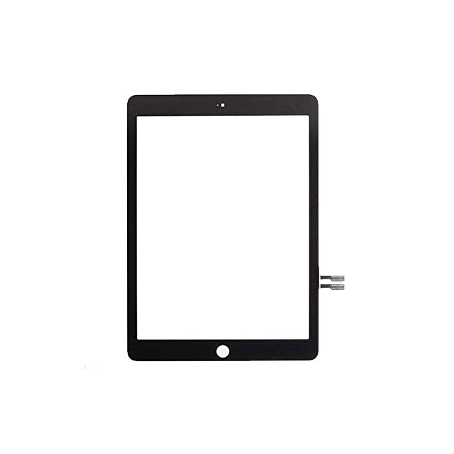 DIGITIZER IPAD 6THGEN A1954/189