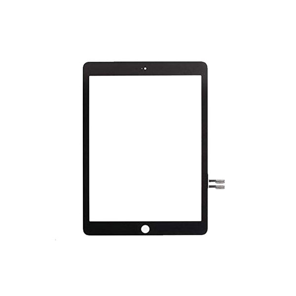 DIGITIZER IPAD 6THGEN A1954/189 - dfw cellphone and parts