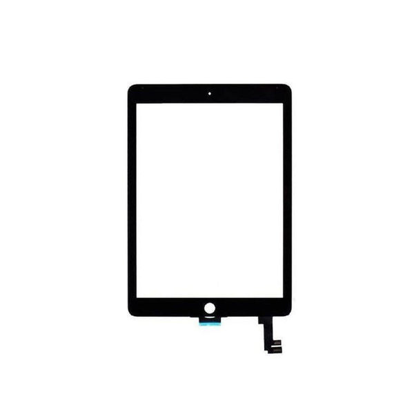DIGITIZER IPAD AIR 2 BLACK - dfw cellphone and parts