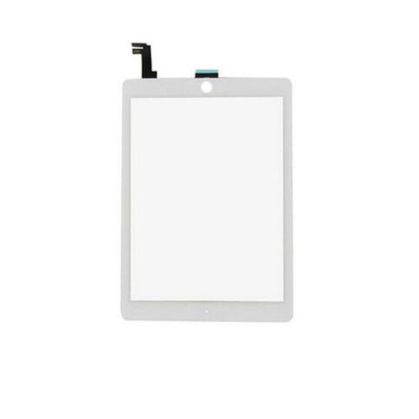 DIGITIZER IPAD MINI2 WHITE - dfw cellphone and parts