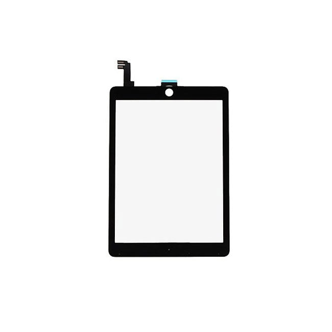 DIGITIZER IPAD AIR BLACK