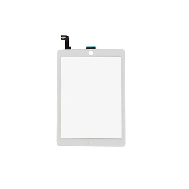 DIGITIZER IPAD AIR WHITE