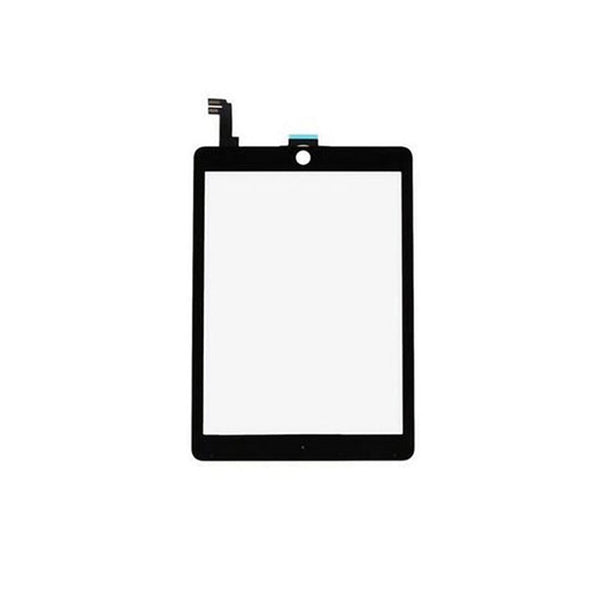 DIGITIZER IPAD MINI2  BLACK - dfw cellphone and parts