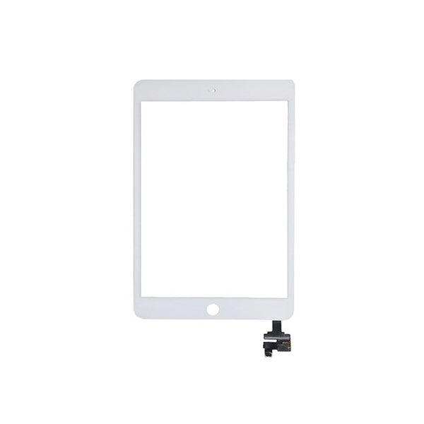 DIGITIZER IPAD MINI3  BLACK - dfw cellphone and parts