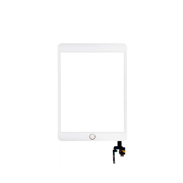 DIGITIZER IPAD MINI3 WITH HOME - dfw cellphone and parts