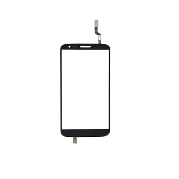 DIGITIZER LGG2 - dfw cellphone and parts