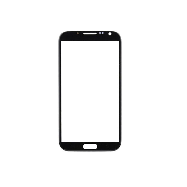 DIGITIZER NOTE 2 - dfw cellphone and parts