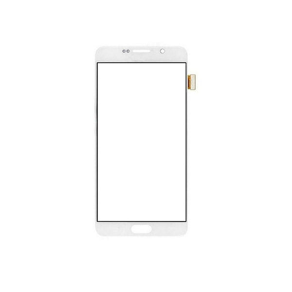 DIGITIZER NOTE 5 - dfw cellphone and parts