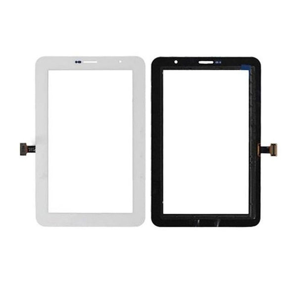 DIGITIZER P3100 - dfw cellphone and parts